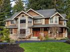 Photo of 7024 132Nd Ave NE, Kirkland, WA 98033