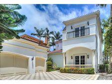 3918 Island Estates Dr, Aventura, FL 33160
