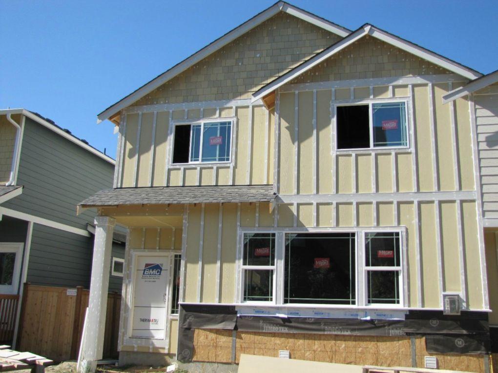 Des Moines Wa Rental Properties