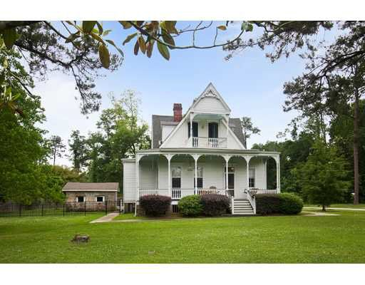 abita springs singles (gsrein) 158 abita oaks lp, abita springs, la 70420 is a single family residential home located in the abita oaks neighborhood and priced at $159,00000 with and estimated monthly payment of $80469.