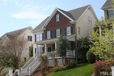 114 Hillspring Ln, Chapel Hill, NC 27516