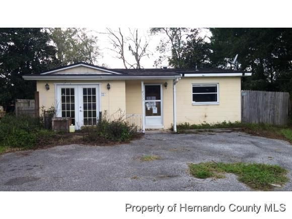 Homes For Sale In Brooksville Fl By Owner