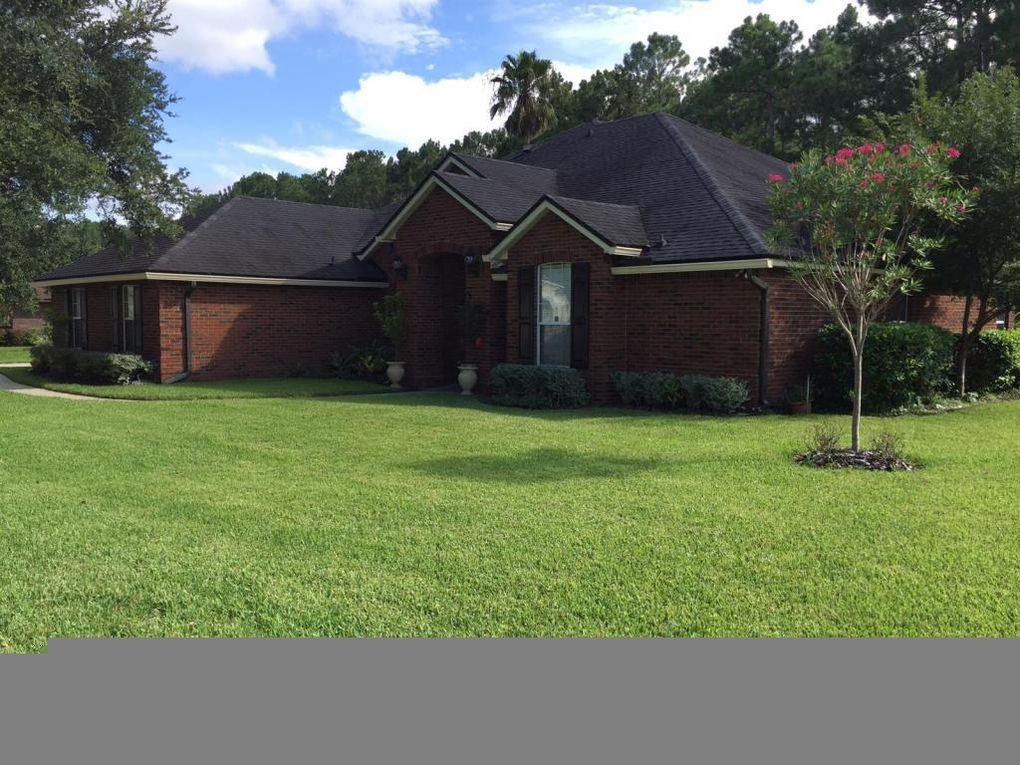 2ff2166b97f3b 9242 Starpass Dr, Jacksonville, FL 32256