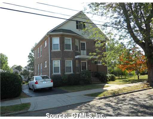 New Britain Walk Homes For Sale