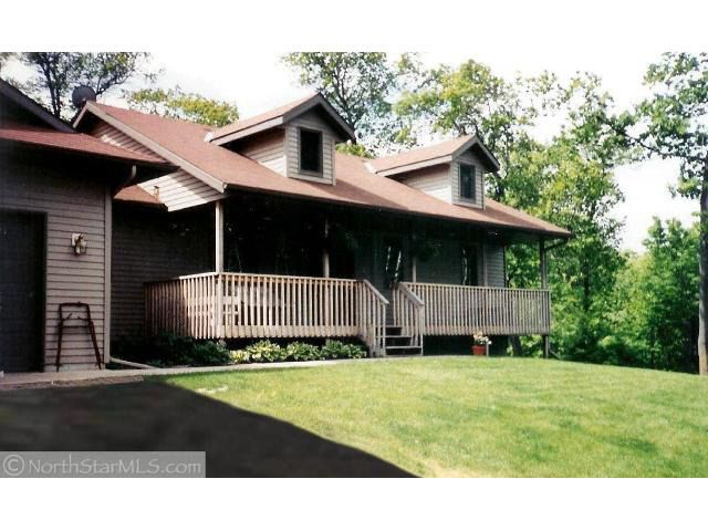 15883 100th ave kimball mn 55353