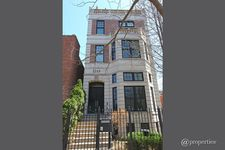 2215 N Orchard St, Chicago, IL 60614