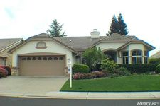 7493 Goose Meadows Way, Roseville, CA 95747