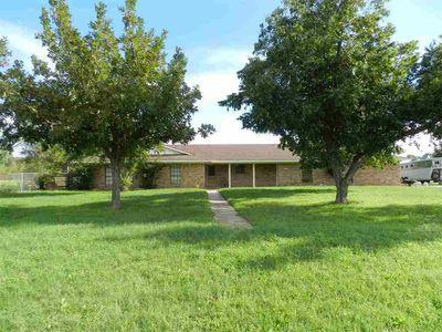 5763 S 3rd, Waco, TX