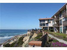 190 Del Mar Shores Ter Unit 64, Solana Beach, CA 92075