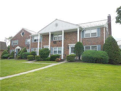 66 New England Ave Unit 8, Summit City, NJ
