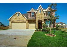 128 Oakwood St, Hickory Creek, TX 75065