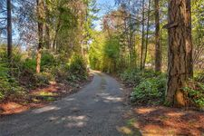 11Th Ct, Fox Island, WA 98333