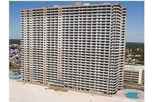 16819 Front Beach Rd Unit 402, Panama City Beach, FL 32413