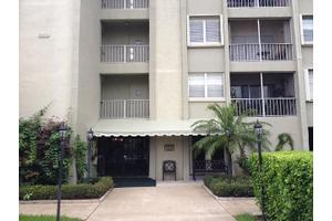505 Spencer Dr Apt 109, West Palm Beach, FL 33409