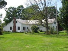 1535 Swamp Rd, Fair Haven, VT 05743