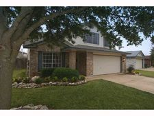 3104 Kissatchie Trl, Round Rock, TX 78664