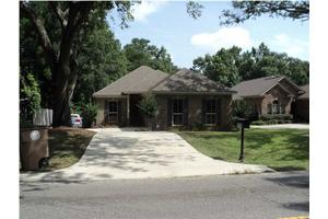 2916 Cottage Hill Rd, MOBILE, AL 36606