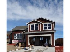 1322 4th Ave, Deer Trail, CO 80105