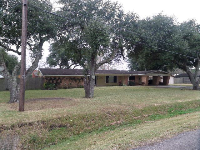 1605 n 32nd st nederland tx 77627 home for sale and real estate listing