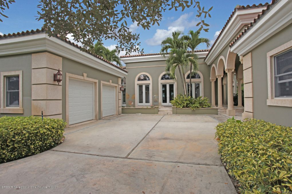 18803 Se Ranch Ln Jupiter Fl 33478 Realtor Com 174