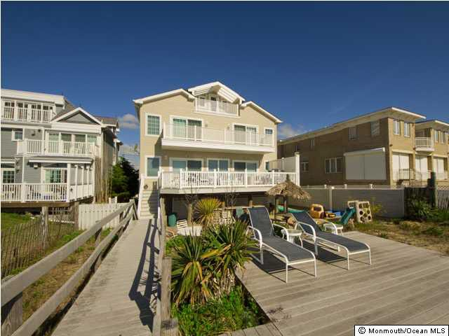 1604 Beacon Ln Point Pleasant Beach Nj 08742