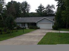 106 Evergreen Dr, Pleasant Hill, TN 38578