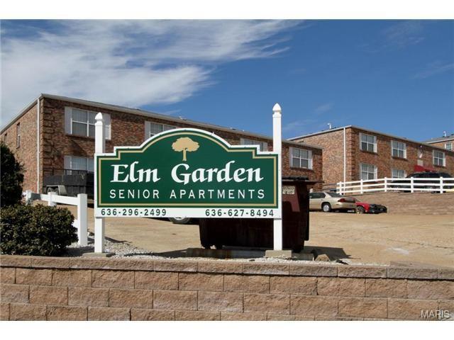 3691 Elm Gardens Dr Arnold Mo 63010
