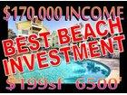 4364 W Hwy 180 Unit: A & B, Gulf Shores, AL 36542