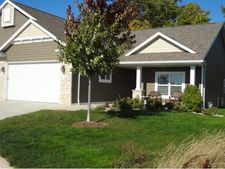 1762 Copperstone Pl, Town Of Menasha, WI 54956