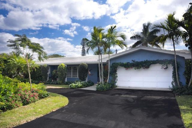 Murphy beds delray beach : Nw th st delray beach fl home for sale and