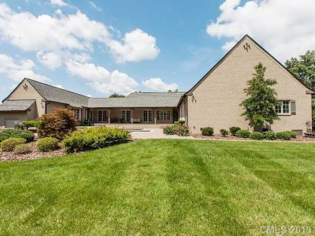 2020 S Chipley Ford Rd, Statesville, NC 28625 - realtor.com®