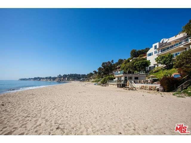 28026 Sea Lane Dr, Malibu, CA 90265