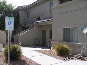1765 Central Ave Bullhead City, AZ 86442
