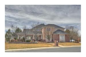 Photo of 8 AVOCET Circle,Thornton, CO 80241