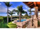 Photo of 999 Paseo La Cresta, Palos Verdes Estates, CA 90274