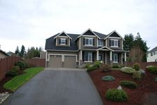 906 23rd Ave Sw, Puyallup, WA 98371