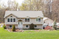 19 Spring Hill Ln, Liberty Township, NJ 07838