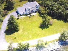 32545 County Route 6, Cape Vincent, NY 13618