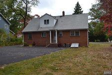 326 Ss Middletown Rd, Nanuet, NY 10954