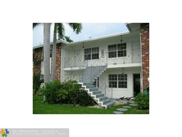 830 SE 22nd Ave, Pompano Beach, FL