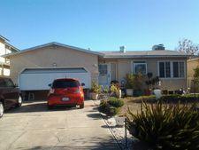 642 San Patricio Ave, Sunnyvale, CA 94085
