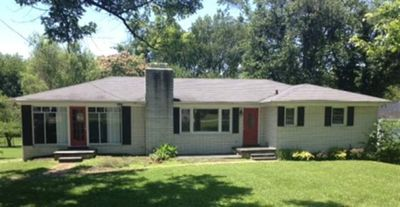 1019 Bowling Green Rd, Franklin, KY