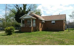 116 Lawndale Ave, High Point, NC 27260