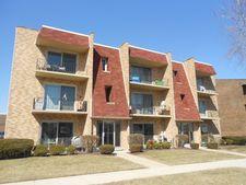 10328 S Keating Ave Apt 1A, Oak Lawn, IL 60453