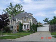 340 Deerhurst Park Blvd, Tonawanda, NY 14223