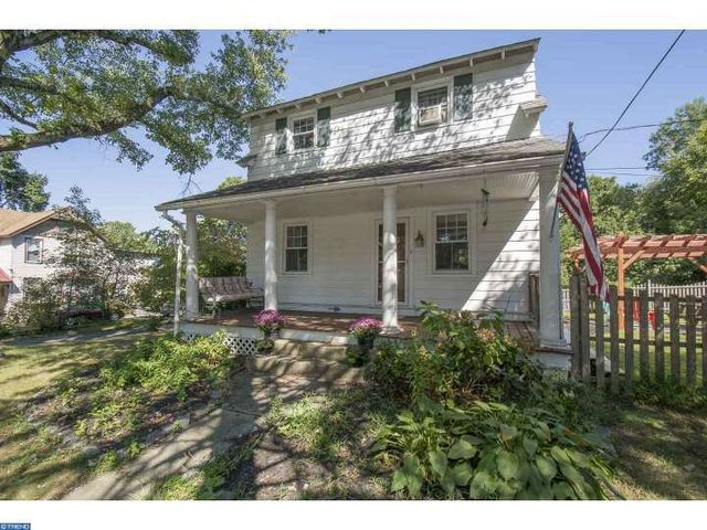 219 S Old Middletown Rd, Media, PA 19063