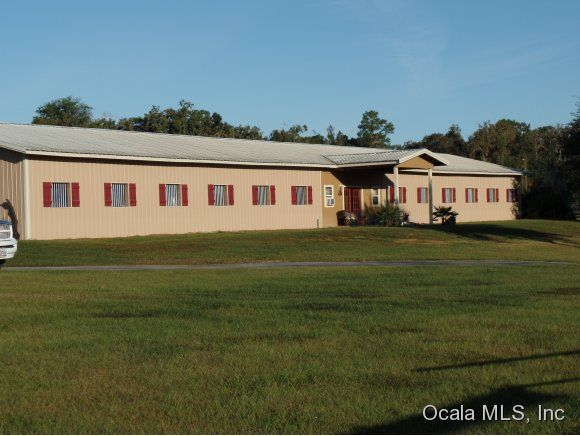 5060 nw 120th st reddick fl 32686 home for sale and