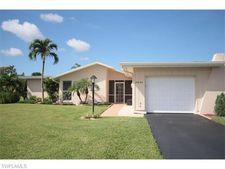 3091 Boca Ciega Dr Unit B14, Naples, FL 34112