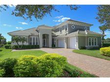 9236 Mcdaniel Ln, Sarasota, FL 34240