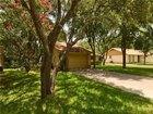 2302 W Riviera Dr, Cedar Park, TX 78613